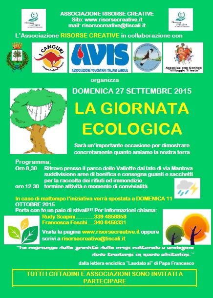 volantino giornata ecologica15_3