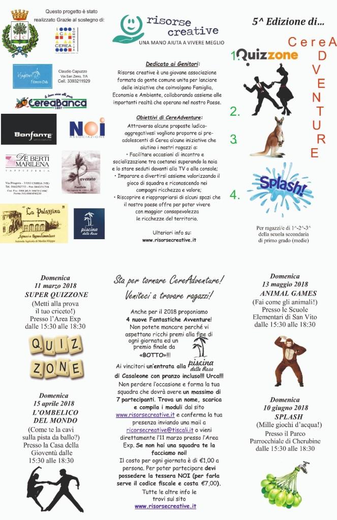 volantino-cereadventure-2018