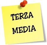 Classe TERZA MEDIA