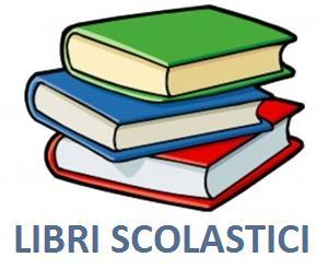 Mercatino dei libri usati: SI PARTE!!!