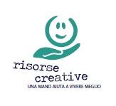 Risorse Creative
