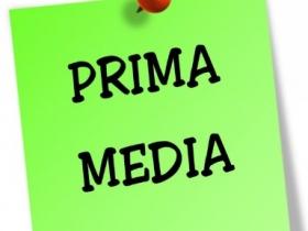 Classe PRIMA MEDIA